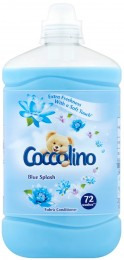 Coccolino Blue Splash aviváž (1,8l)