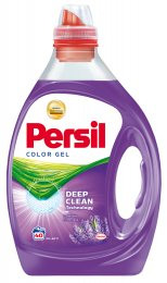 Persil Lavender Color prací gel (2l)